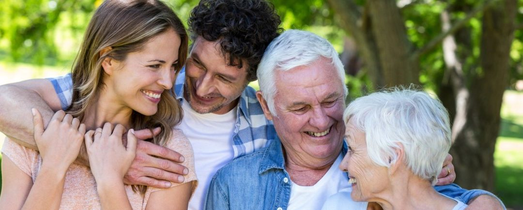Now Easy Caregiving Help to Boost Productivity
