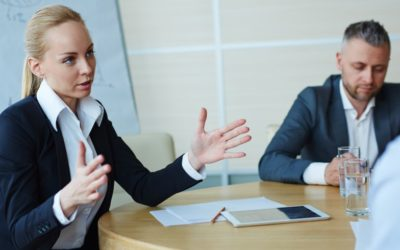 Proven HR Results In Spite of Benefits Complexity